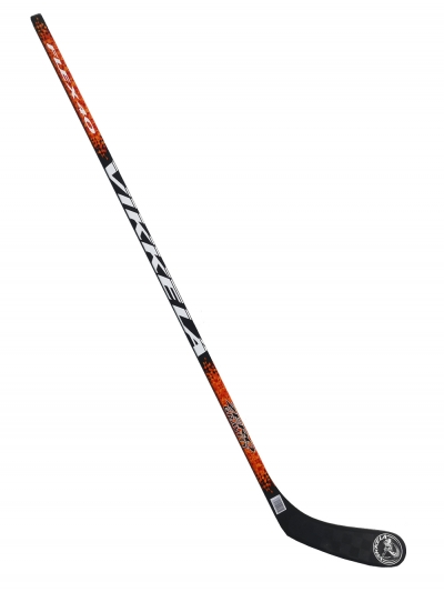 "ZG 40FLEX -56"" (142 cm  height, from toe to tip) 305 grams"