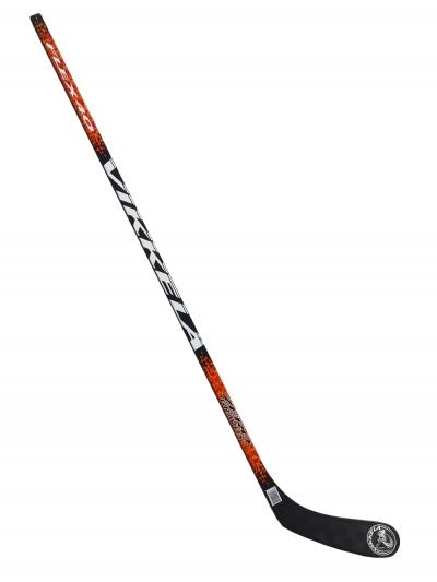 40 FLEX ВЕС 305 г (Длина 142 см)