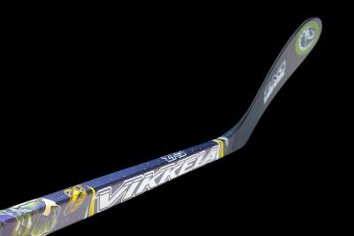 ZAG 20 FLEX ВЕС 250 г (Длина 122 см)