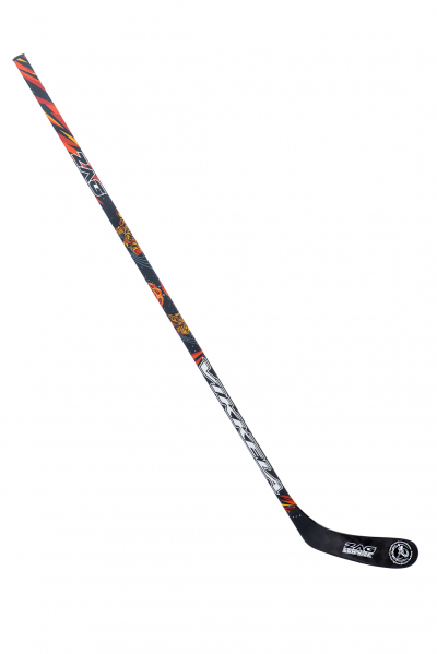 "ZAG 40FLEX -56"" (142 cm  height, from toe to tip) 305 grams"